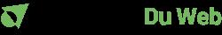 Logo de La Recette Du Web