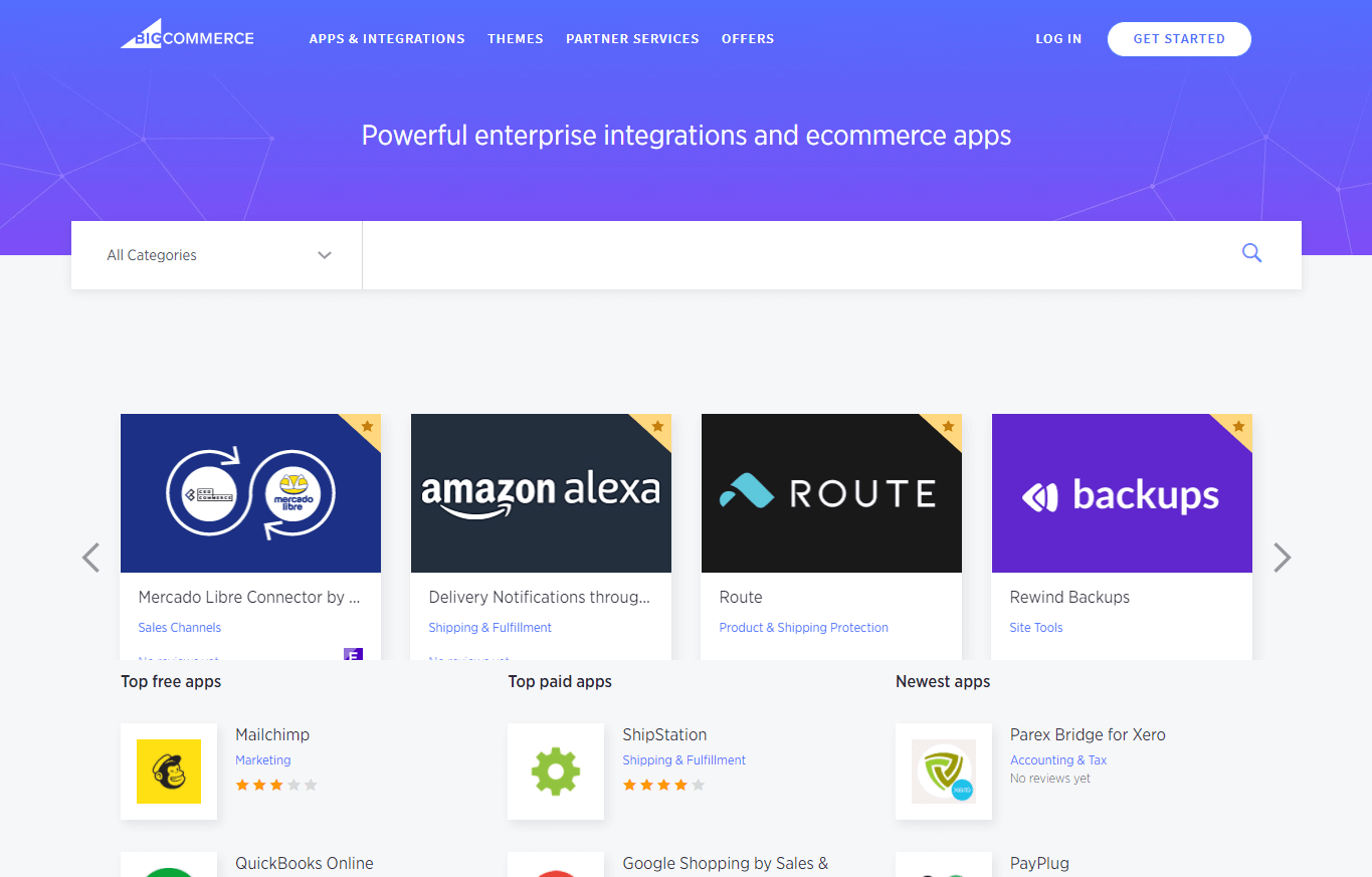 BigCommerce-Extensions-Plugins-AddOns