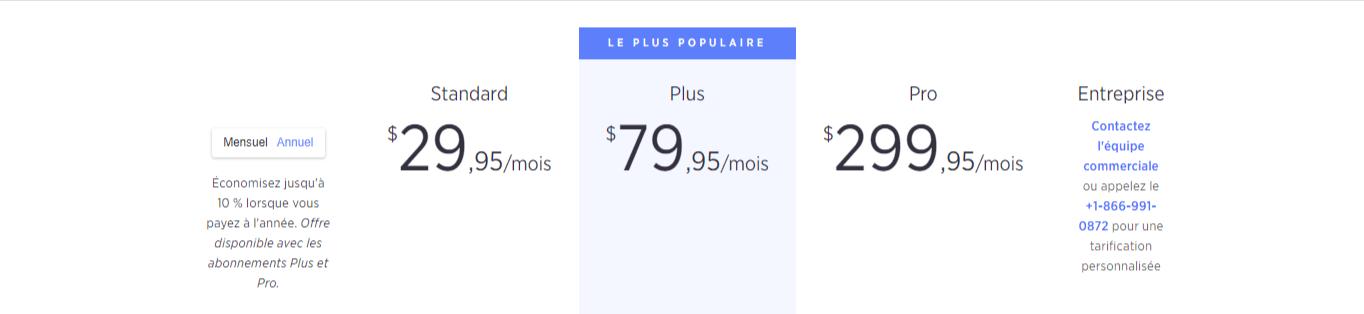 BigCommerce-Tarifs-boutique-ecommerce