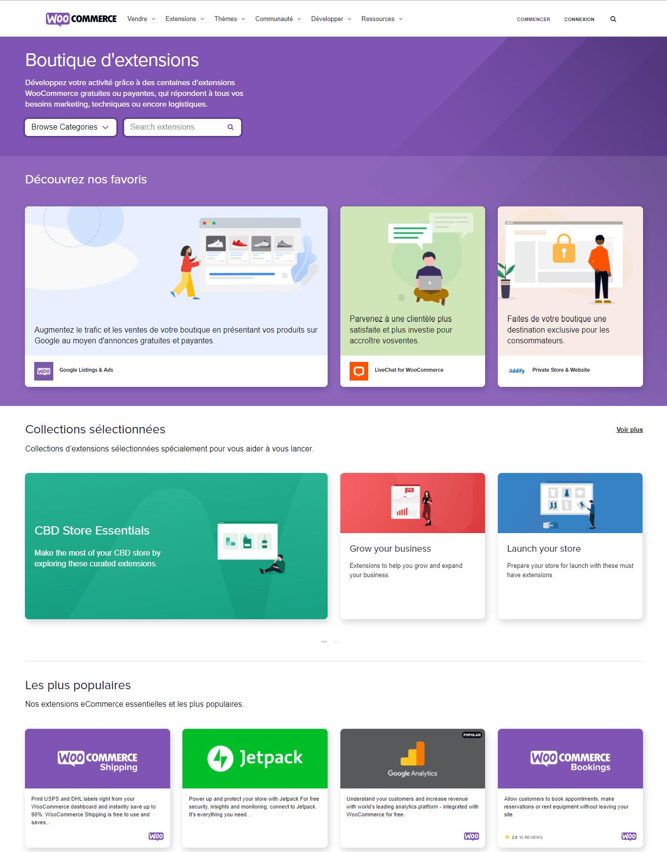 WooCommerce-Extensions-Plugins-AddOns