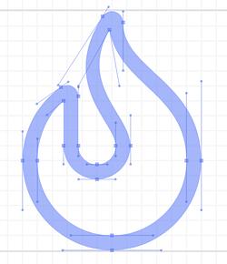 Fichiers-vectoriels