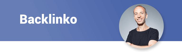 Logo-ecriture-Backlinko