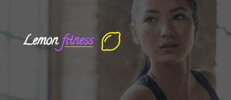 Logo-ecriture-Lemon-Fitness-Transparent