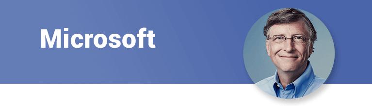 Logo-ecriture-Microsoft