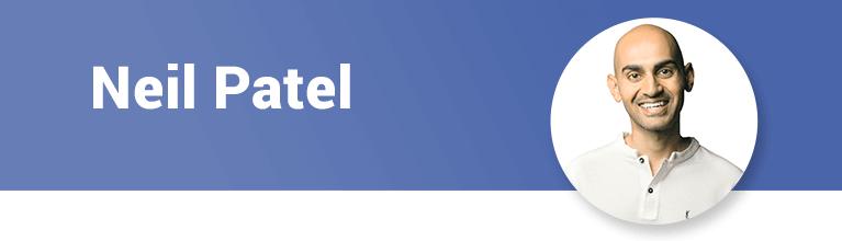 Logo-ecriture-Neil-Patel