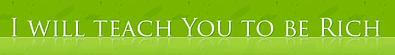 Logo-ecriture-Ramit-Sethi-2006