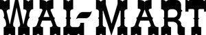 Logo-ecriture-Walmart-1964