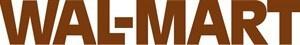 Logo-ecriture-Walmart-1981
