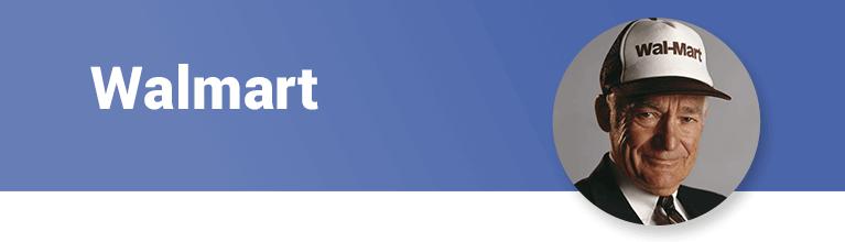 Logo-ecriture-Walmart