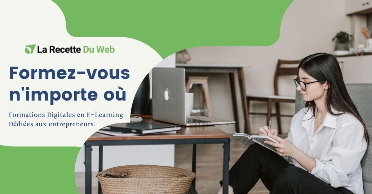 Formations-Digitales-ELearning-Pour-Entrepreneurs