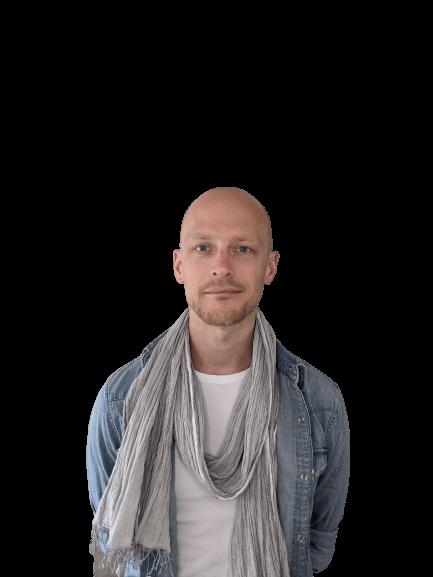 Portrait-Avec-Transparence-Removebg