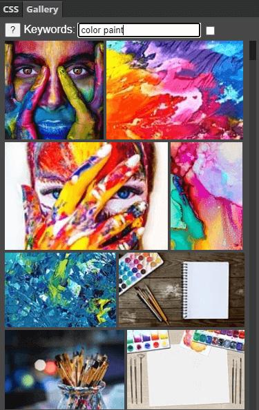 outil-image-en-ligne-gratuit-Photopea-Integration-Pixabay