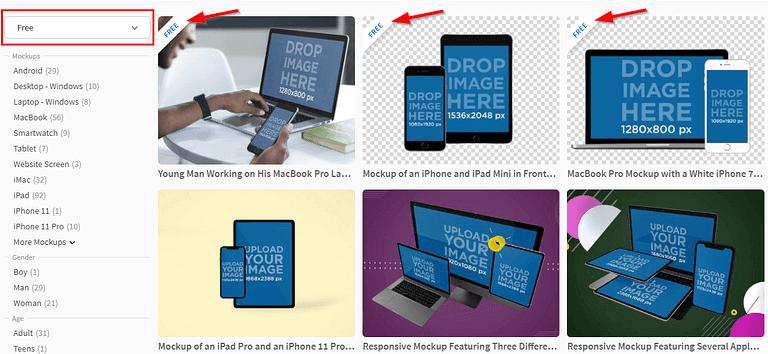 outil-image-en-ligne-gratuit-Placeit